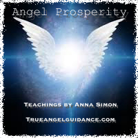 angel-prosperity