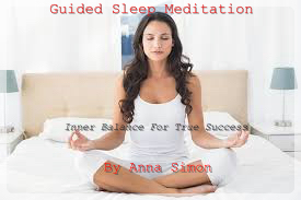 Guided Sleep Meditation.jpg