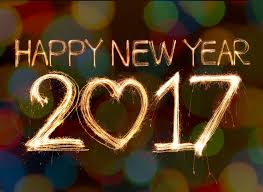 new-year-2017-psychic-readings-by-anna-simon-www-spiritwithinreach-com